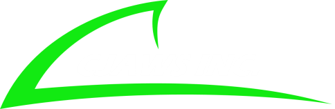 CJAWS, Inc, Providing Technology Solutions for K-12 Education